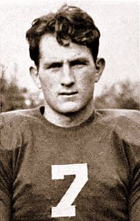 Bob Waterfield American football player and coach