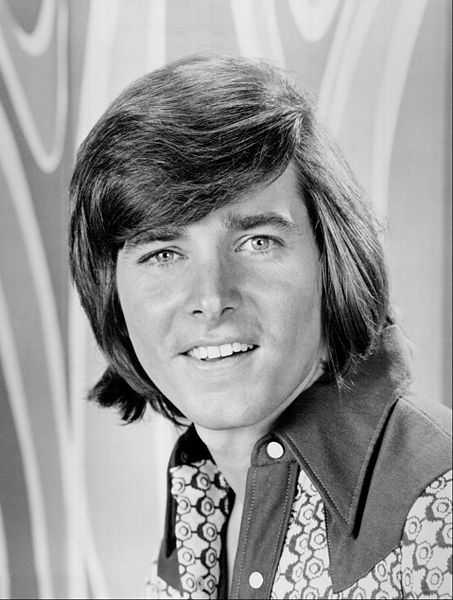 File:Bobby Sherman 1972.jpg