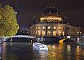 Bode Museum Berlin Nacht & Monbijoubrücke.jpg