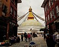 Bodhaunath Stupa 102.jpg