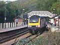 Bodmin Parkway station - geograph.org.uk - 64675.jpg