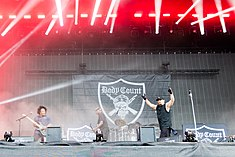 Body Count feat. Ice-T - 2019214171223 2019-08-02 Wacken - 0158 - 5DSR3656.jpg