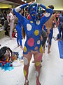 Body painting 06.jpg