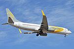 Boeing 737-86N(w) 'YL-PSD' Primera Air Nordic (24642100210).jpg