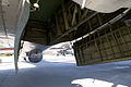 Boeing B-17G-85-DL Flying Fortress Nine-O-Nine Bomb Bay CFatKAM 09Feb2011 (14797262720) (2).jpg