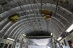 Boeing C-17 Globemaster III - USAF (28423222509).jpg