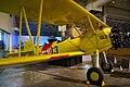 Boeing N2S-3 Stearman (6182257643).jpg