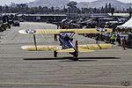 Boeing PT-17 Stearman (19692968272).jpg