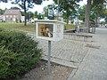Boekenkast - Laarne - 2020.jpg