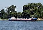 Boeran (ship, 1969) 008.JPG