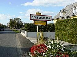 Boesenbiesen 001.JPG