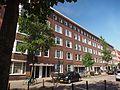 Boetonstraat pic2.JPG