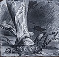 Bois gravé par Louis Dumont sur un dessin de Gustave Doré.jpg