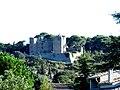Boissières- Chateau 4036.JPG