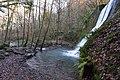 Bolintxu ibaia - Río Bolintxu (14) (40471026085).jpg