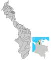 Bolivarmunmapelguamo.png