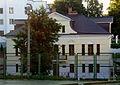 Bolkonsky house.jpg
