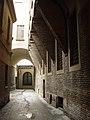 Bologna - panoramio - adirricor (7).jpg