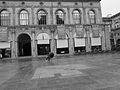 Bolonia.jpg