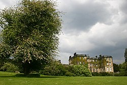 Bolton Hall - geograph.org.uk - 75587.jpg