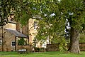 Bolton House - geograph.org.uk - 255553.jpg