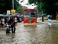 Bombay flooded street.jpg