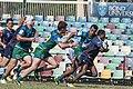 Bond Rugby (13370335935).jpg