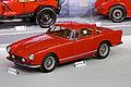Bonhams - The Paris Sale 2012 - Ferrari 250GT Berlinetta - 1957 - 010.jpg