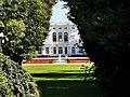Bonn, Villa Hammerschmidt 08-2019.jpg