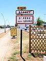 Bonnée & Saint-Père-sur-Loire-FR-45-panneaux-05.jpg