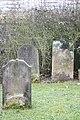 Bonn-Endenich Jüdischer Friedhof83.JPG