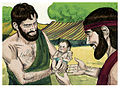 Book of Genesis Chapter 17-2 (Bible Illustrations by Sweet Media).jpg