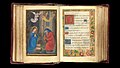 Book of Hours MET DP-634-009.jpg