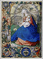 Book of Hours of Queen Bona, fol.113v.jpg