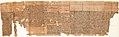 Book of the Dead of Khaemhor MET DP255431.jpg