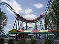 Boomerang-rollercoaster.jpg