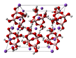 Borax-unit-cell-3D-balls.png
