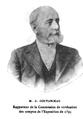 Bordeaux exposition 1895 - J Coutanceau.png