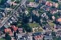 Borken, Burlo, Evangelische Kirche -- 2014 -- 2286.jpg