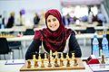 Boshra Alshaeby (29206112710).jpg