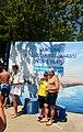 BosphorusSwim2016 (19).jpg