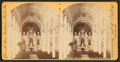 Boston, Church of the Immaculate Conception, by Rau, William Herman, 1855-1920.png