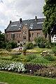 Botaniska trädgården i Lund - KMB - 16001000021915.jpg