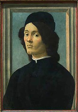 Botticelli Young man Louvre.JPG