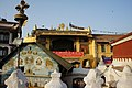 Bouddha Nath 4.jpg