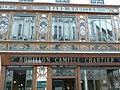 Bouillon Racine anciennement Bouillon Chartier à Paris.JPG