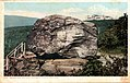 Boulder Rock and Hotel Kaaterskill (NBY 7818).jpg