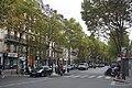 Boulevard Voltaire, Paris 8 October 2017.jpg