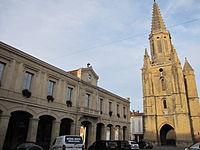 Boulogne-sur-Gesse.JPG