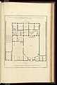 Bound Print (France), 1727 (CH 18291217).jpg